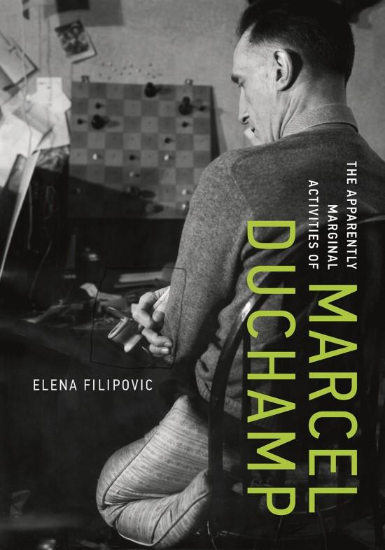 FilopovicDuchamp