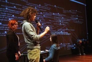 Inventaris van de Onmacht Edit Kaldor Frascatie januari 2015 2