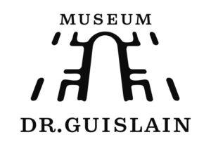 Museum Dr. Guislain Dooreman