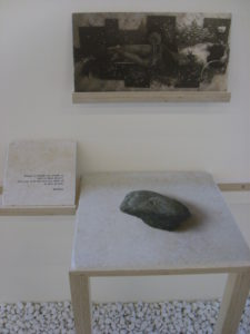 OtobongNkangaUnisono28TasteOfAStoneStedelijkMuseumSchiedam2015-6