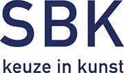 SBK_logo_rgb