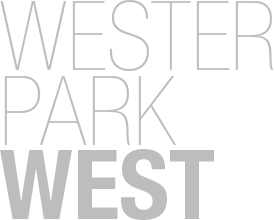 logoWesterparkWest