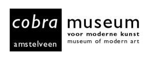 logocobramuseum