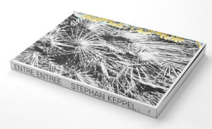 09 keppel bookcover entre entree 2014(1)