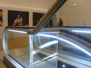 StedelijkMuseumLezingJonasStaalPorterMcCray1