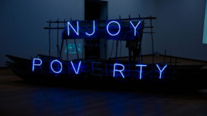 dieter-enjoy-poverty