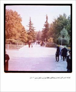 Hafez-e1425687065445