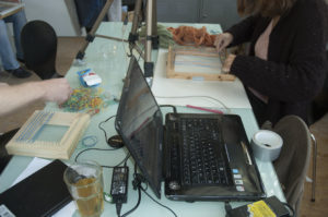WorkshopJohanRijpma25september2015-5