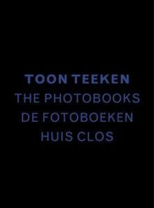 59_fotoboeken