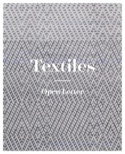 Textiles_cover_364
