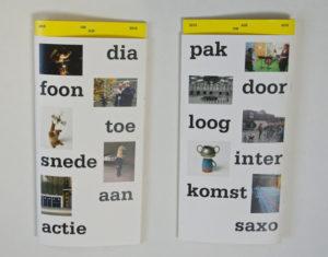 OnAIR Hoge School voor de Kunsten Amsterdam