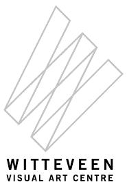 logo Oeke Witteveen
