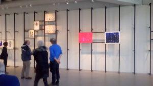 JenniferTeeTheSoulInLimboCobraMuseum2016-4