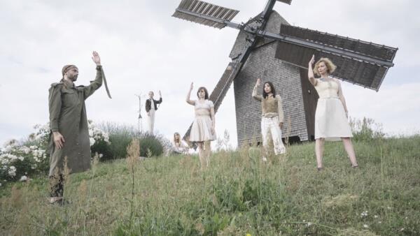 loretta-fahrenholz-two-a-m-color-40-minuten-stedelijk-museum-amsterdam