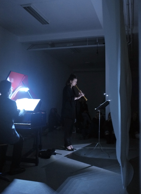 Echolocation-NocturneAnnaStegmannPhotoValeriaMachesini