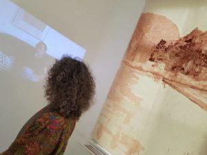 Aliansyah Caniago, Now, Bradwolff Projects, foto Annet Sondervan