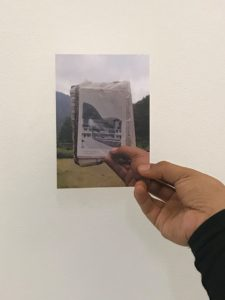 Aliansyah Caniago, Now, Bradwolff Projects2