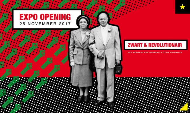 tba-zer-pr-fb-opening-02-2_1_orig