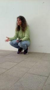 Ranah Hamadeh RIB Rotterdam Saskia Monshouwer
