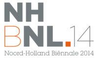 NHBNL_logo_14_FC